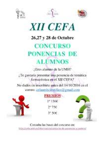 concurso-ponentes-xii-cefa-2-001