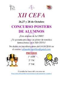 concurso-posters-xii-cefa-1-001