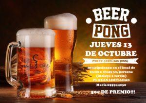 beer-pong-octubre-1