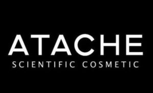 atache-a1-scientific-cosmetics-main-distributor-in-england_big