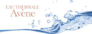 avene-water_logo