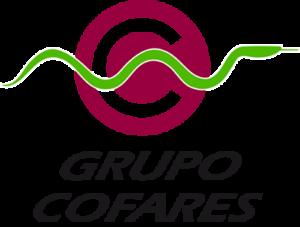 grupo_cofares_2x
